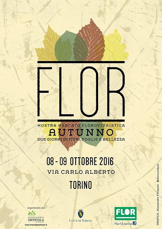 20160929_Locandina Flor autunno 2016_A3_RGB