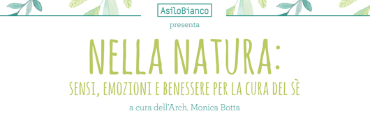 workshop-nella-natura