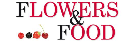 flowersandfood