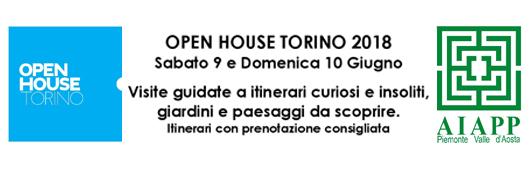 toolbar-open-house-torino