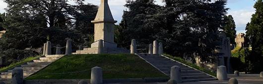 toolbar-verde-cimiteriale