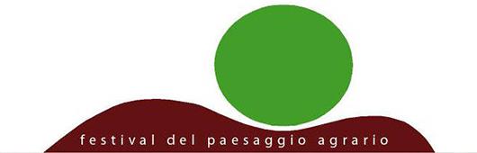 toolbar-festival-del-paesaggio-agrario