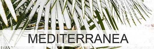 toolbar-giardini-e-paesaggi-aperti-2019