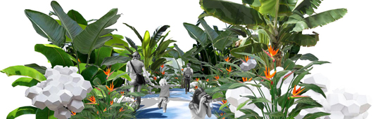 toolbar-festival-internazionale-dei-giardini