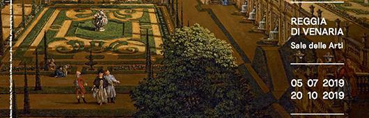 toolbar-viaggio-nei-giardini-deuropa