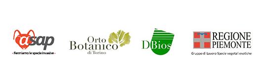 toolbar-piante-esotiche-invasive
