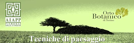 toolbar-incontri-giardino-botanico